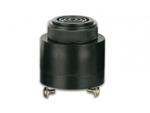 AC/DC NON-POLAR 220V SCREW...