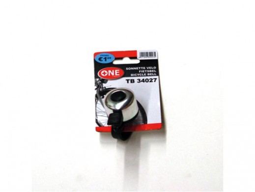 BICYCLE BELL - SMALL