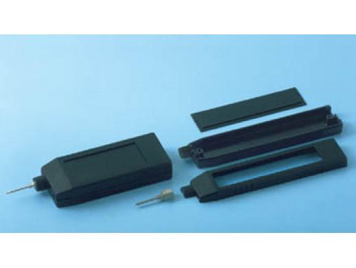 LOGIC PROBE - BLACK 104 x...