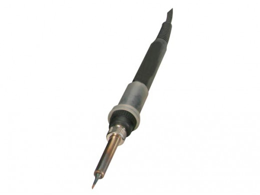 SPARE SOLDERING IRON FOR...