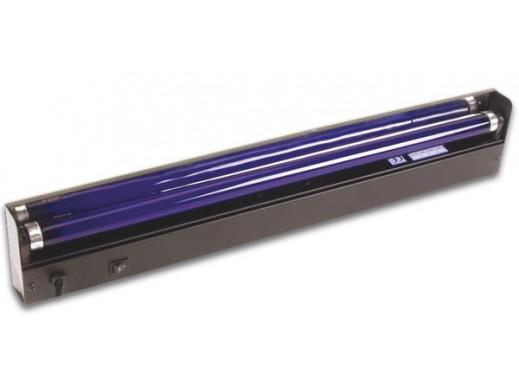 Świetlówka UV + oprawka