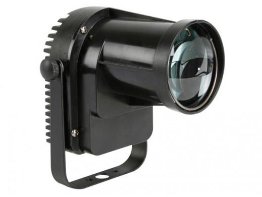 MINI REFLEKTOR PUNKTOWY LED...