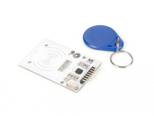 ARDUINO® COMPATIBLE RFID...