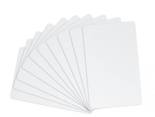 KARTA RFID MIFARE (10 szt.)