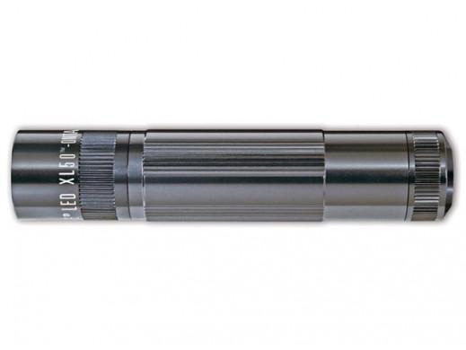 MAGLITE XL50 LED® - SZARA