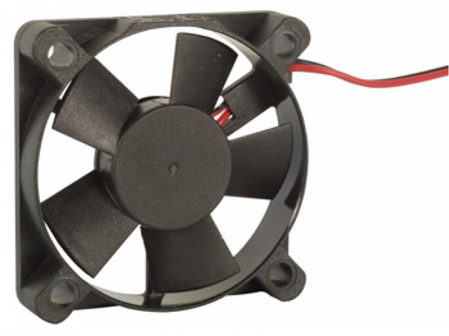 FAN SUNON 12VDC SLEEVE 50 x...