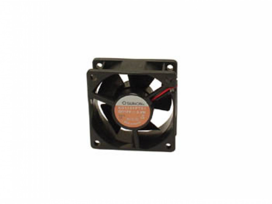 FAN SUNON 12VDC SLEEVE 60 x...