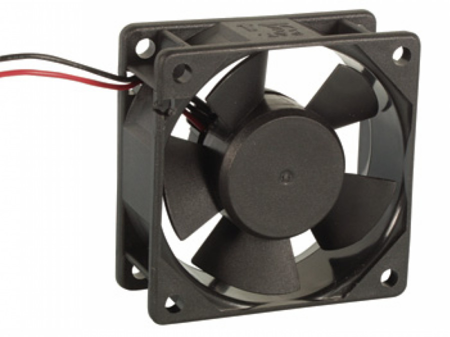 FAN SUNON 24VDC SLEEVE 80 x...