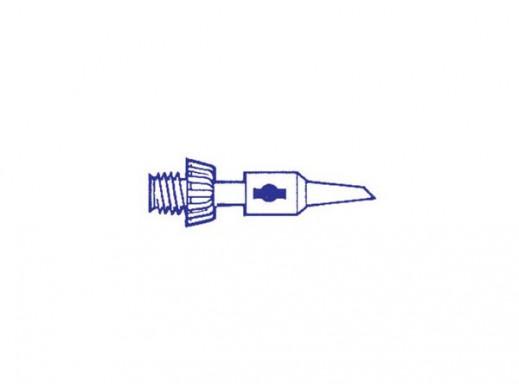 BIT 2.4mm - PROFESSIONAL