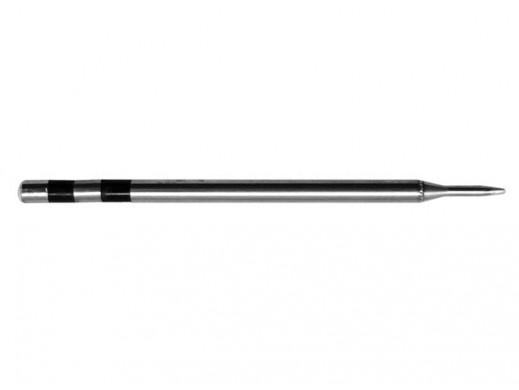 SPARE BIT FOR VTSSC77 - 1 mm