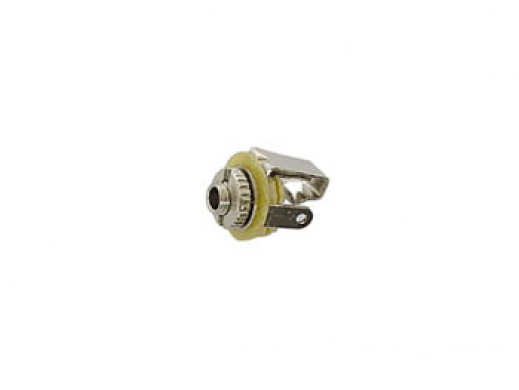 2.5mm FEMALE JACK CONNECTOR...