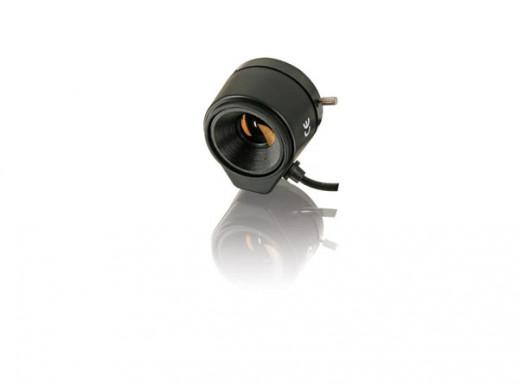 OBIEKTYW CCTV f1.2-/6mm -...