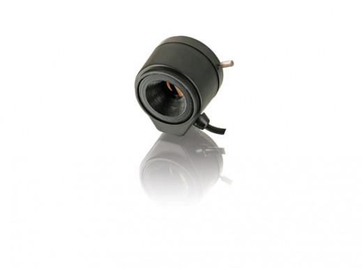 OBIEKTYW SZEROKOKĄTNY CCTV...