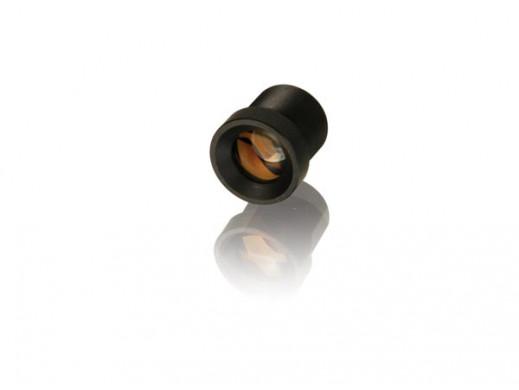 OBIEKTYW CCD & CMOS 2,5mm/F2.0