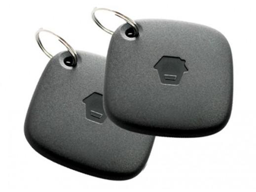 CHUANGO - TAG RFID (BRELOK...