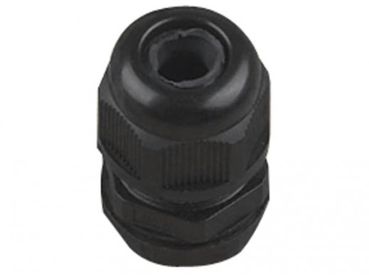 METRIC IP68 CABLE GLAND (6...