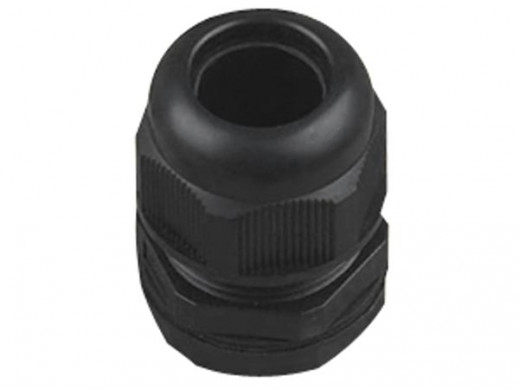 METRIC IP68 CABLE GLAND (9...