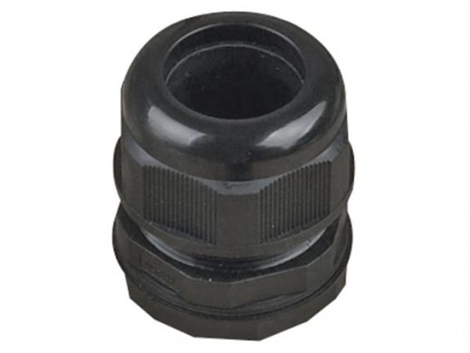 METRIC IP68 CABLE GLAND (13...