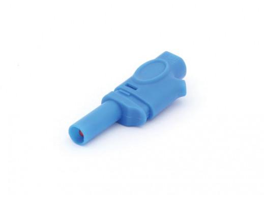 WTYK TYPU BANAN 4mm IEC1010