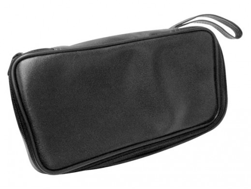 SOFT CARRYING CASE FOR...