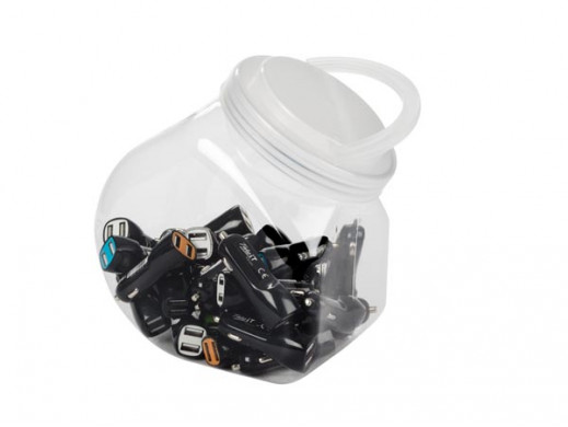 EWENT - CAR CHARGER 2 PORT...