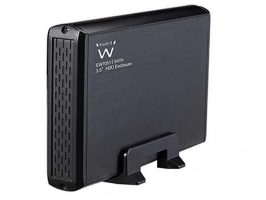EWENT - USB 2.0 HARD DISK...
