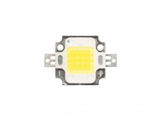 HIGH POWER LED - 10 W -...