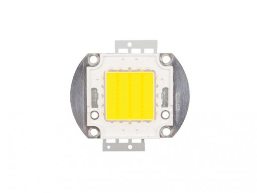 HIGH POWER LED - 30 W -...