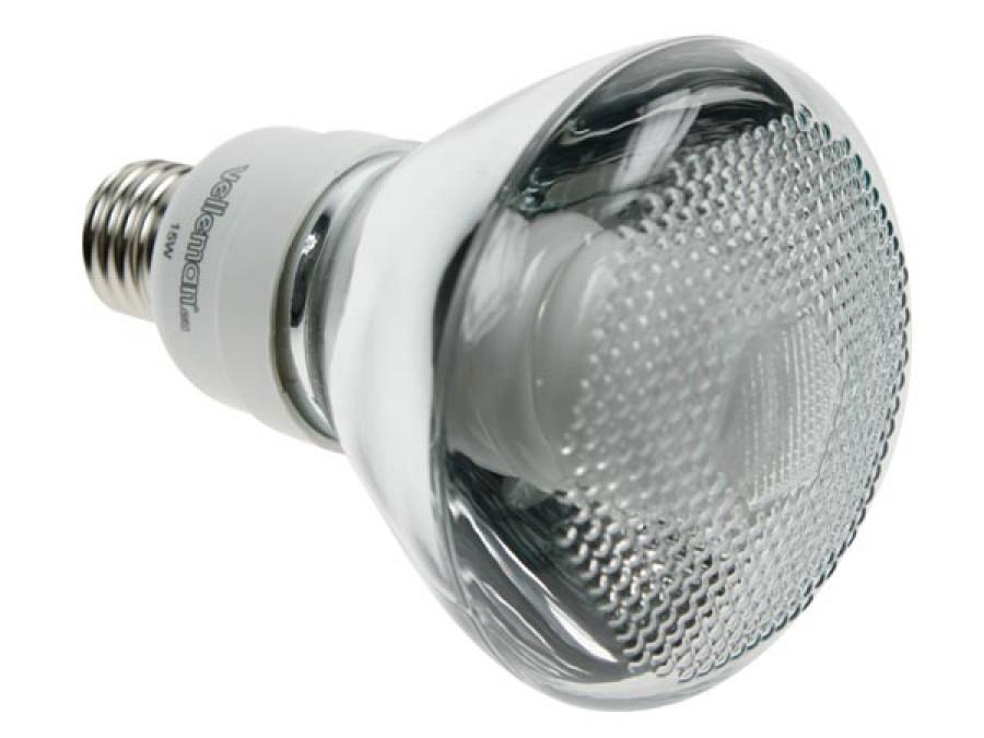 PAR30 ENERGY-SAVING LAMP -...