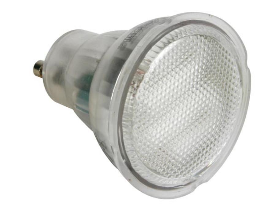 GU10 ENERGY-SAVING LAMP - 5...