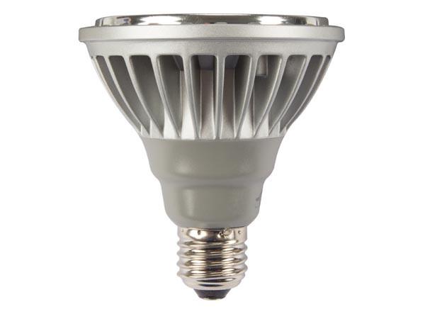 lampa led par30 e27 15 w 3000 k. Black Bedroom Furniture Sets. Home Design Ideas