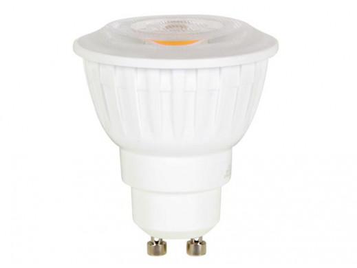 SPOT LED - 7.5 W - GU10 -...
