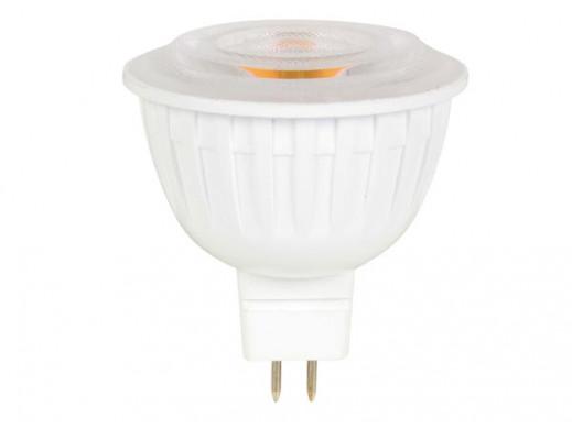 SPOT LED - 7.5 W - GU5.3...