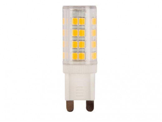 ŻARÓWKA LED - 4 W - G9 -...