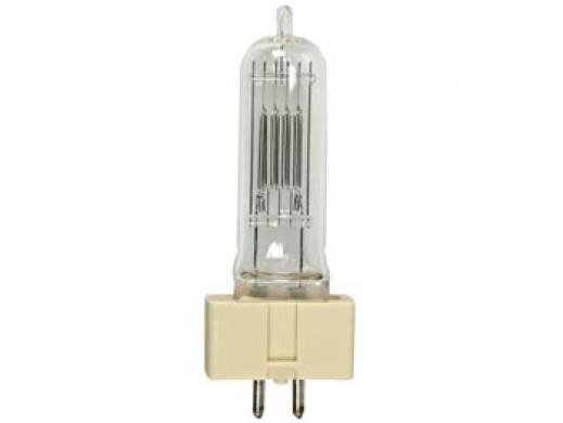 HALOGEN LAMP PHILIPS 1000W...