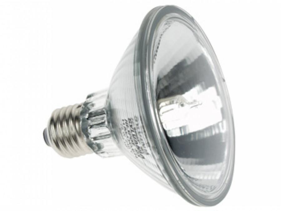 HALOGEN LAMP SYLVANIA 100W...