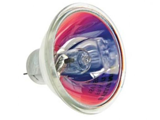 HALOGEN LAMP SYLVANIA 150W...