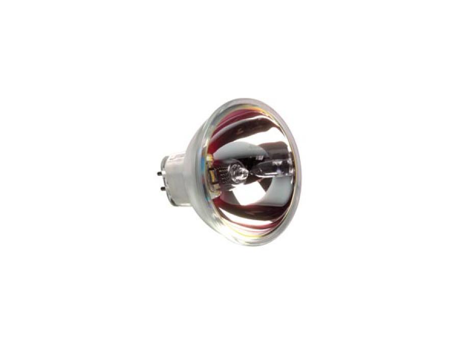 HALOGEN LAMP PHILIPS 250W /...