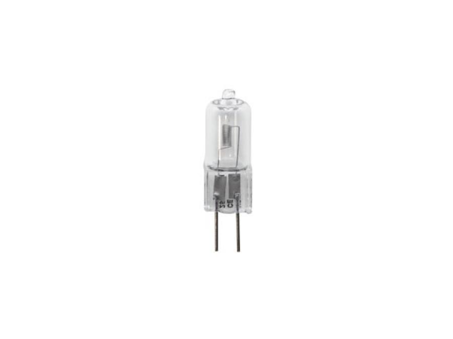 HALOGEN LAMP 250W / 24V,...