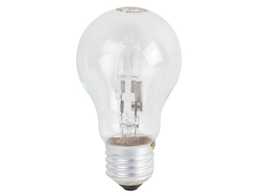 SYLVANIA - ECO A55 LAMP -...