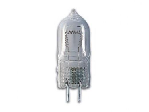 JDC 300W / 120V, GX6.35