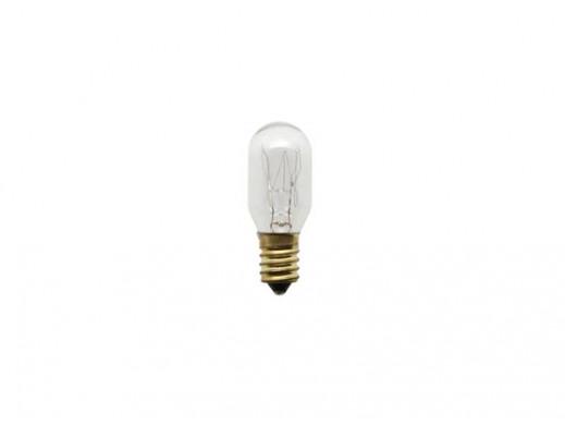 SPARE LAMP FOR VDL4DL2 /...