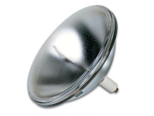 HALOGEN LAMP GENERAL...