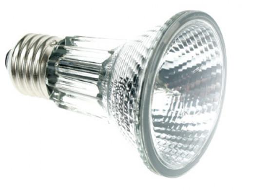 HALOGEN LAMP SYLVANIA 50W /...