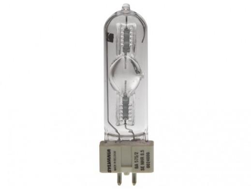 LAMP SYLVANIA 575W / 95V,...