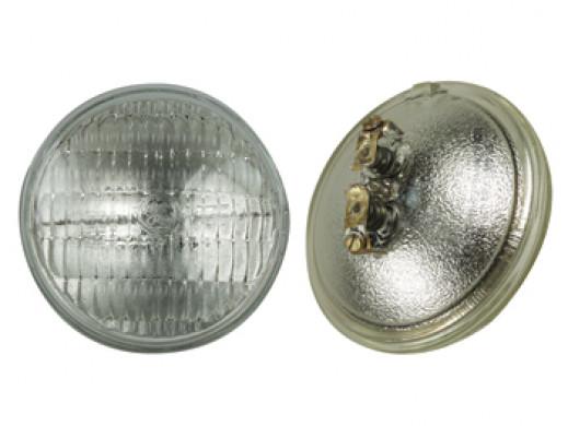 PAR LAMP GENERAL ELECTRIC...
