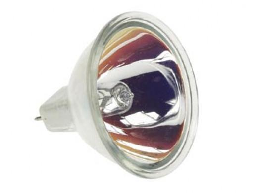 HALOGEN LAMP 75W / 240V, GX5.3