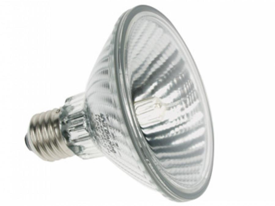 HALOGEN LAMP SYLVANIA 75W /...