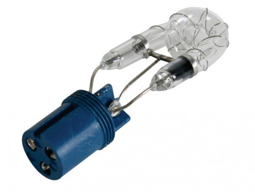 STROBE LAMP 75W FOR VDL75ST