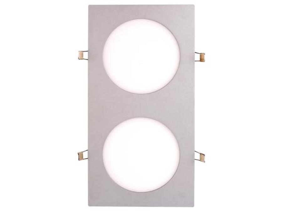 OPRAWA DO LAMPY LED -...